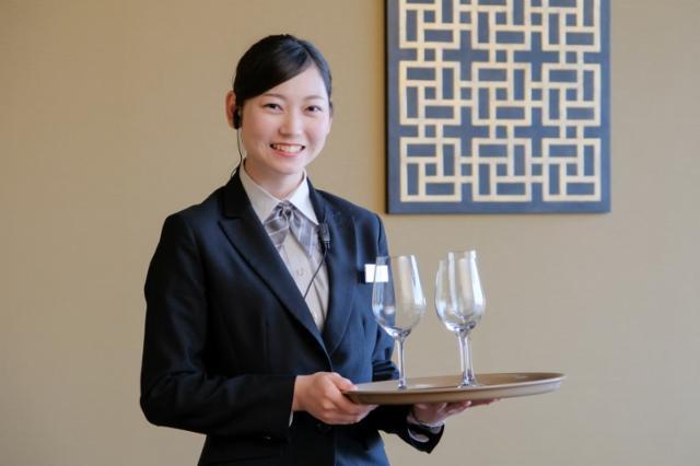 東天紅(TOH-TEN-KOH)秋田キャッスルホテル店【東証一部上場】の画像・写真