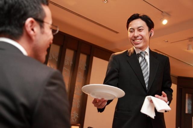 東天紅(TOH-TEN-KOH)横浜桜木町ワシントンホテル店【東証一部上場】の画像・写真
