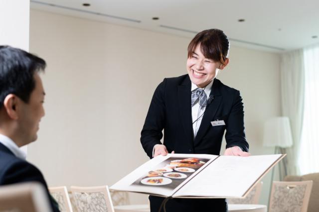 姫路・山陽百貨店東天紅(TOH-TEN-KOH【東証一部上場】)の画像・写真