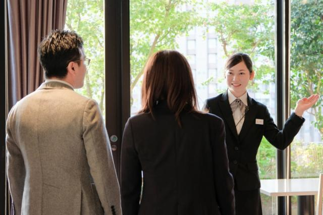 東天紅(TOH-TEN-KOH)大阪天満橋OMM店【東証一部上場】の画像・写真